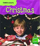 Celebrations: Christmas (Raintree Read and…
