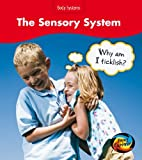 Barraclough, Sue: The Sensory System: Why am I Ticklish? (Young Explorer: Body Systems)
