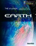 Prinja, Raman: Earth (Universe)