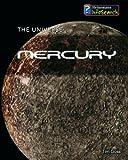 Prinja, Raman: Mercury (Universe)