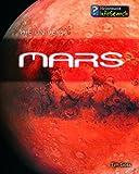 Prinja, Raman: Mars (Universe)