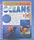 Oceans (Earth Files) by Anita Ganeri