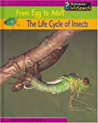 The Life Cycle of Insects (InfoSearch: From…