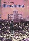 Harris, Nick: Hiroshima (Witness to History)