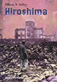 Nick Harris: Hiroshima (Witness to History) (Witness to History)
