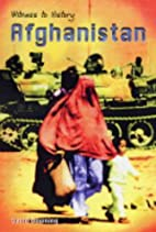 Afghanistan (Witness to History) by David…