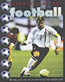 Smith, Andy: Football (Essential Sports)