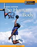 Bingham, Jane: The Human Body (Science Answers)