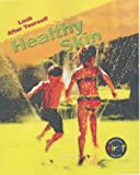 Heinemann: Healthy Skin