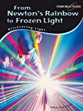 Farndon, John: Discovering Light (Chain Reactions)