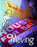 Mattern, Joanne: Moving (The Real Deal)