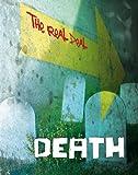 Mattern, Joanne: Death (The Real Deal)