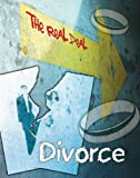 Mattern, Joanne: Divorce (The Real Deal)