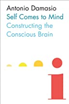 Self comes to mind : constructing the…