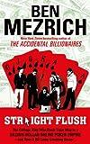Ben Mezrich: Straight Flush
