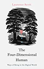 The Four-Dimensional Human: Ways of Being in…