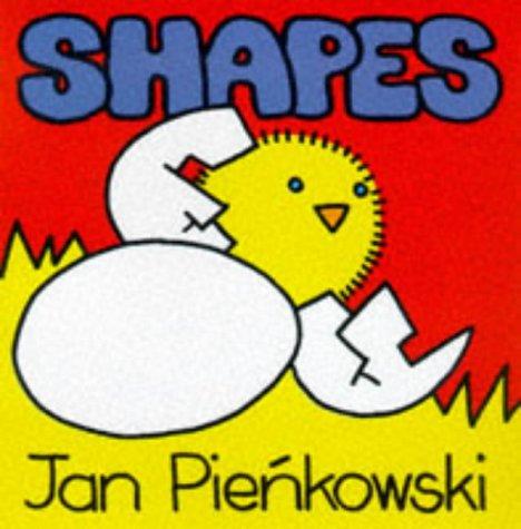 shapes-nursery-board-books
