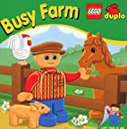 LEGO Duplo Busy Farm