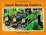 Awdry, W.: Small Railway Engines (Railway)