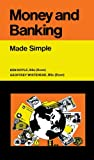 Hoyle, Ken: Money and Banking (Made Simple Books)