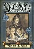 Black: Literacy Evolve: Year 4 the Spiderwick Chronicles