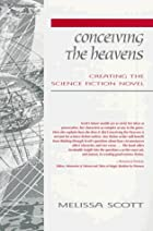 Conceiving the Heavens: Creating the Science…