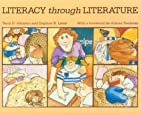 Literacy Through Literature by Terry D.…