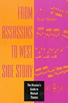 From Assassins to West Side Story: The…