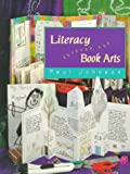 Johnson, Paul: Literacy Through the Book Arts