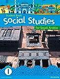 Morrison, Karen: KSA Social Studies Student's Book - Grade 1 (Social Studies for Saudi Arabia)
