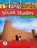 Morrison, Karen: KSA Social Studies Student's Book - Grade 2 (Social Studies for Saudi Arabia)