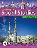Morrison, Karen: KSA Social Studies Student's Book - Grade 4 (Social Studies for Saudi Arabia)