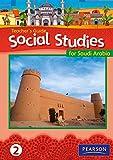 Morrison, Karen: KSA Social Studies Teacher's Guide - Grade 2 (Social Studies for Saudi Arabia)
