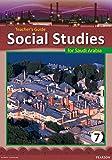 Morrison, Karen: KSA Social Studies Teacher's Guide - Grade 7 (Social Studies for Saudi Arabia)