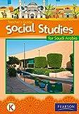 Morrison, Karen: KSA Social Studies Teacher's Guide - Grade K (Social Studies for Saudi Arabia)