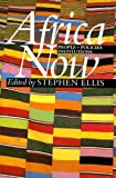 Ellis, Stephen: Africa Now: People, Policies, &amp; Institutions