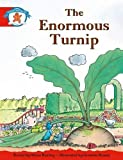 Diana Bentley: The Enormous Turnip