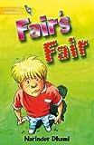 Langford, Jane: Literacy World Fiction Satellites Guided Reading Easy Buy Pack 10/2008