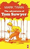 Twain, Mark: The Adventures of Tom Sawyer