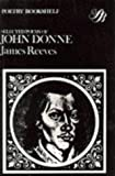 Reeves, James: Sel Poems of John Donne