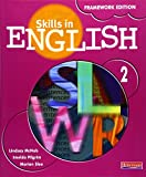 McNab, Lindsay: Skills in English Framework Edition Student Book 2 (Bk. 2)