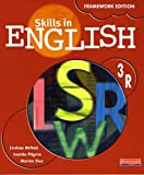 McNab, Lindsay: Skills in English Framework Edition Student Book 3R
