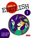 McNab, Lindsay: Skills in English: Bk. 1