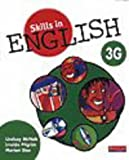 Pilgrim, Imelda: Skills in English: Green: Student Book 3