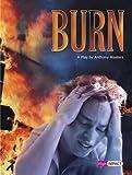 Masters, Anthony: Burn (High Impact)