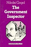 Gogol, Nikolai: The Government Inspector (Hereford Plays)