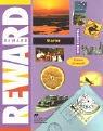 Reward Starter: Student's Book by Simon…