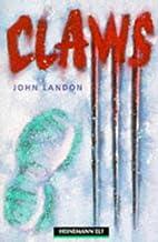 Claws by John Landon