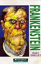 Frankenstein: Elementary Level (Heinemann…