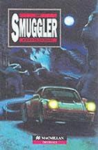 The Smuggler: Intermediate Level (Heinemann…